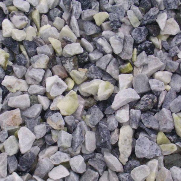 Grampian Marble